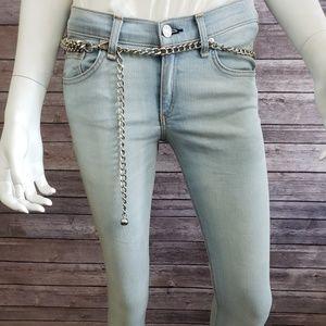 Rag n Bone Jeans
